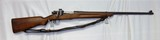U.S. SPRINGFIELD ARMORY M1922MII