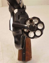 Smith & Wesson Model 14-3: K-38 Masterpiece - 9 of 11