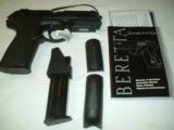 Beretta PX4 Storm Type F - 3 of 5