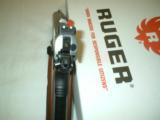 Ruger SR1911 - 6 of 6