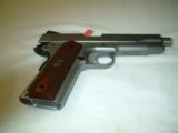 Ruger SR1911 - 4 of 6