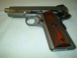 Ruger SR1911CMD - 2 of 5