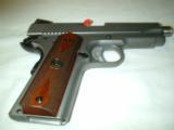 Ruger SR1911CMD - 3 of 5