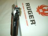 Ruger SR1911CMD - 5 of 5