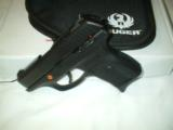 Ruger LC9 - 4 of 5