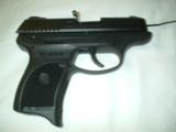 Ruger LC9 - 2 of 5