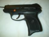Ruger LC9 - 3 of 5