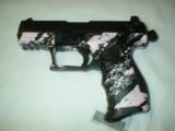Walther P22 - 3 of 5
