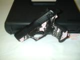 Walther P22 - 4 of 5