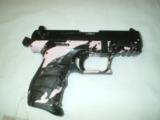 Walther P22 - 2 of 5