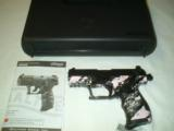 Walther P22 - 1 of 5