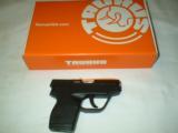 Taurus 738TCP - 1 of 5