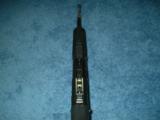 Hi-Point Carbine - 4 of 4