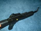 Hi-Point Carbine - 3 of 4