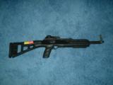 Hi-Point Carbine - 1 of 4
