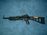 Hi-Point Carbine - 2 of 4