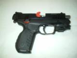 Ruger SR22-CT - 4 of 6