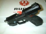 Ruger SR22-CT - 5 of 6