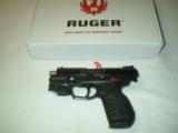 Ruger SR22-CT - 2 of 6