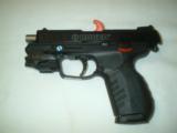 Ruger SR22-CT - 3 of 6