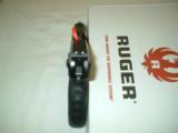 Ruger SR22-CT - 6 of 6
