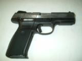 Ruger SR9 - 4 of 6