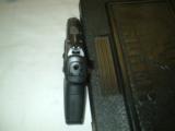 Ruger SR9C - 6 of 6