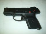 Ruger SR9C - 4 of 6
