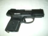 Ruger SR9C - 3 of 6
