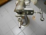 Replica Naval Barge Breechloading Cannon 1.25 - 5 of 9