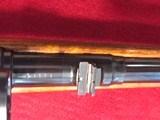BRNO M-22F Rifle in 8x57 w/ Factory Scope - 8 of 15