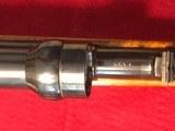 BRNO M-22F Rifle in 8x57 w/ Factory Scope - 14 of 15