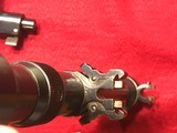 BRNO M-22F Rifle in 8x57 w/ Factory Scope - 3 of 15