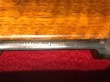 BRNO M-22F Rifle in 8x57 w/ Factory Scope - 4 of 15