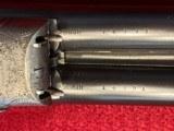 H. J. Hussey Imperial Ejector 12 Gauge - 9 of 15