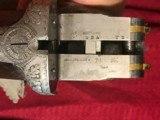 Verney-Carron Best Quality Heliduplex 12 Gauge - 7 of 15