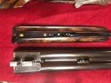 Verney-Carron Best Quality Heliduplex 12 Gauge - 10 of 15
