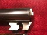 Verney-Carron Best Quality Heliduplex 12 Gauge - 8 of 15
