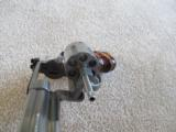 Smith & Wesson 686 Revolver with Four Position Front Sight - 5 of 5