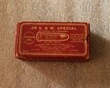 Remington UMC 38 S&W Special - 2 of 3