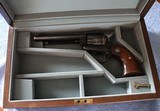Colt Handgun Display Case - 2 of 4