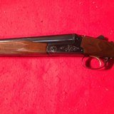 """Browning BSS English 1980 20 gauge 26"""" Mod and Imp Cyl"""