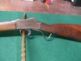 Australian 310 Cadet rifle