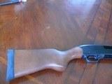 "Winchester 1300 ""Defender"" in 12 ga"
