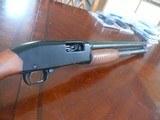 "Winchester 1300 ""Defender"" in 12 ga - 2 of 6"