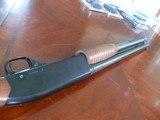 "Winchester 1300 ""Defender"" in 12 ga - 3 of 6"