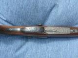 Austrian built Mauser Mannlicher Carbine in 8x57J (.318 bore) - 6 of 7