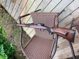 6.5x57 Frankonia built Mauser rifle - 3 of 5