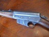 Remington Model 8 in 30 Rem with all the bells and whistles - 6 of 13