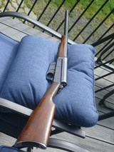 Remington Model 8 in 30 Rem with all the bells and whistles - 4 of 13